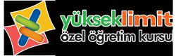 YüksekLimit Özel Öğretim Kursu Logo